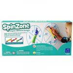 SpinZone® Magnetic Whiteboard Spinners