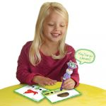 Hot Dots® Jr. Pen, Kat–The Talking, Teaching Kitty™