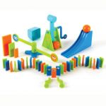 Botley™ the Coding Robot Classroom Set