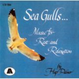 Sea Gulls CD