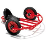 Winther® Swingcart®, Ages 6-12