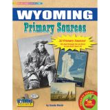 Primary Sources, Wyoming