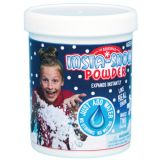 Insta-Snow® Jar, 100 grams