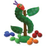 The Very Hungry Caterpillar™ Twirl & Toss Game