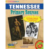 Primary Sources, Tennessee
