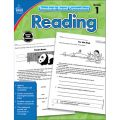 Standards-Based Connections: Reading, Grade 1