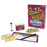 Buzzword® Junior