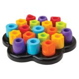 Tots First Chunky Pegs™