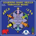 Learning Basic Skills Through Music CD, Health & Safety