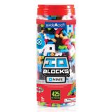 IO Blocks® Minis, 425-piece set