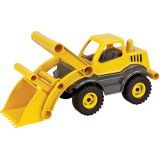 Lena Eco Earth Mover