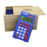 Calculator Teacher's Kit