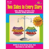 Two Sides to Every Story, Grades 5-9