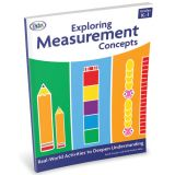 Exploring Measurement Concepts