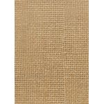 Better Than Paper® Bulletin Board Roll, Burlap