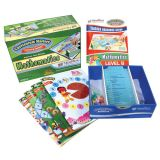 Curriculum Mastery® Math Game, Grade 2