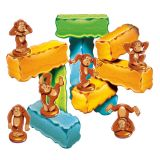 Monkey Blocks™