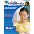 Everyday Intervention Activities for Comprehension, Grade 5