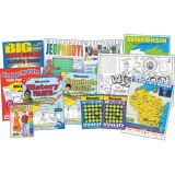 State Teacher Resource Kit, Wisconsin