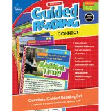 Guided Reading: Connect, Grades 1-2
