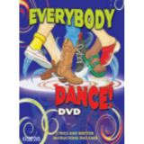 Everybody Dance! DVD