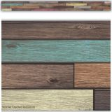 Home Sweet Classroom Reclaimed Wood Border Trim