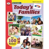 Today's Families, Grades 2-3