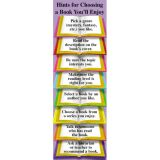 Reading Smart Bookmarks