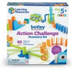 Botley® the Coding Robot Action Challenge Accessory Set