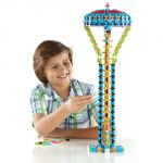 IO Blocks® Minis, 900-piece set