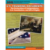 DBQ Lessons & Activities: U.S. Founding Documents
