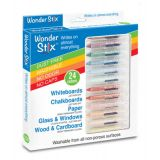 Wonder Stix™, 24-Pack
