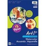 Art1st® Watercolor Paper, 12 x 18