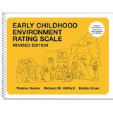 Early Childhood Environmental Rating Scale (ECERS)