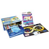 Curriculum Mastery® Science Game, Grade 4