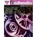 Common Core Mathematics, Grade 2