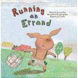 Math Storybooks, Running an Errand (Addition)