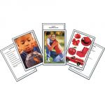 Early Learning Language Library Boxed Set