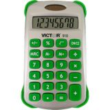 Handheld Calculator