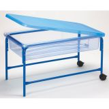 Sand & Water Play Table, Standard