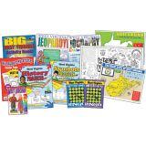 State Teacher Resource Kit, West Virginia