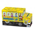 The Magic School Bus™ Engineering Lab