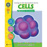Ecology & The Environment Series: Cells