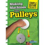 Simple Machines Projects, Set of 6 books