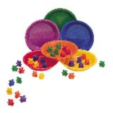 Baby Bear™ Sorting Set