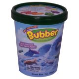 Bubber® 7 oz. Bucket, Blue