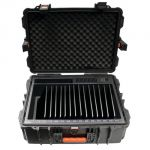 Charge 'n Roll™ 15-Bay Portable Charging Station