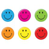 Smiley Faces Classic Accents® Variety Pack