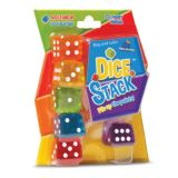 Dice Stack™