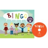 Sing-Along Songs, Bingo
